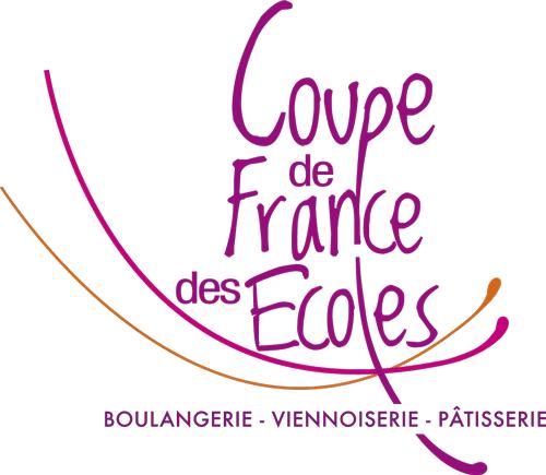 Coupe de France des Écoles